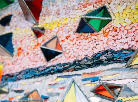 villaggio dei mosaici11