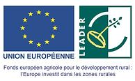 logo_eu_0.png