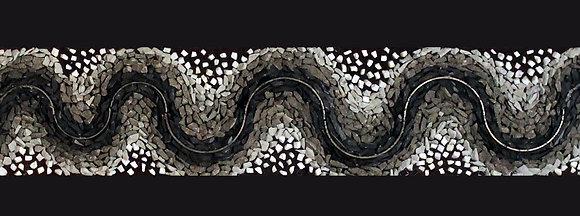 """""""Serpent de terre"""""""