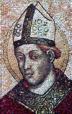 testa-bizantina babylonmosaic.jpg