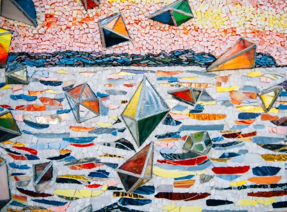 villaggio del mosaico 12