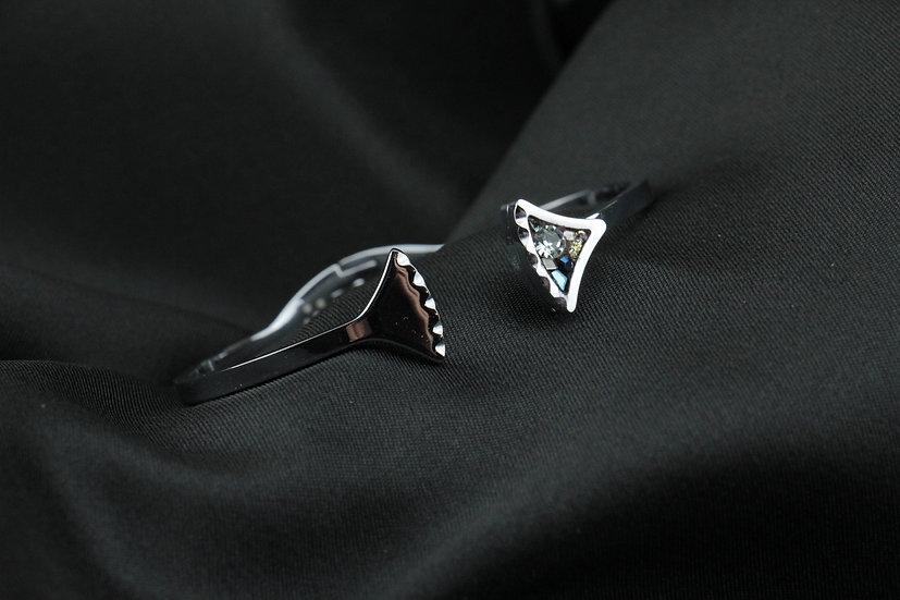 Bracelet ginko S