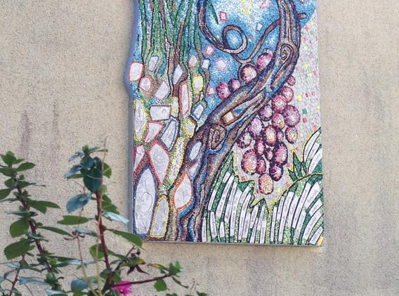 villaggio del mosaico2