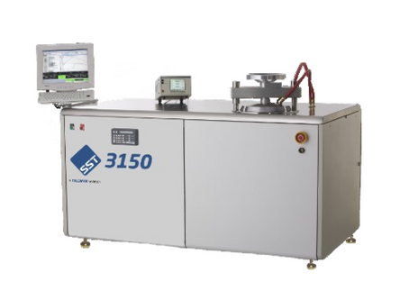 Компания SST Vacuum Reflow Systems расширяет поставки высоковакуумных печей модели 3150 для герметиз