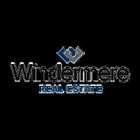 Windermere Eastside Foundation