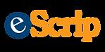eScrip Membership