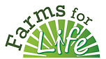 Farms For Life