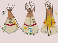 Tent pattern.png