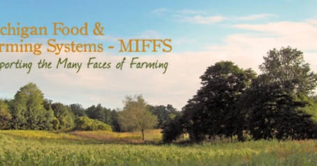 May MIFFS Newsletter is now available!