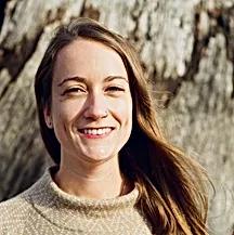 Staff Highlight: Lauren Marquardt