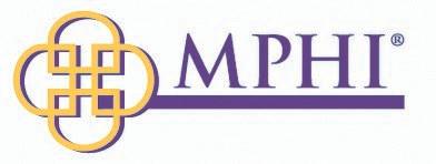 Michigan Public Health Institute Partnership with MIFFS