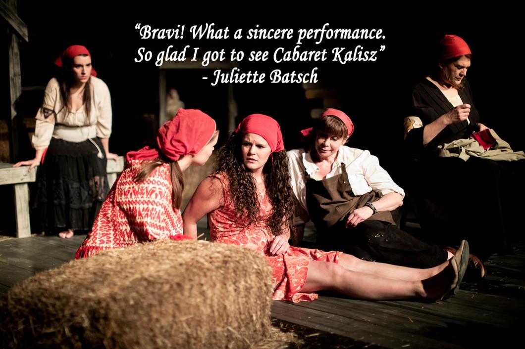 Juliette Quote.jpg