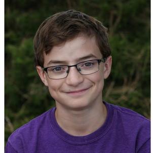 Tyler Corcoran: Act 2 Duncan