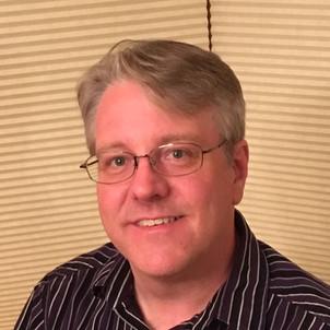 M. Shane Grant: Father