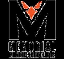 MMS PTA Logo - 4C.png