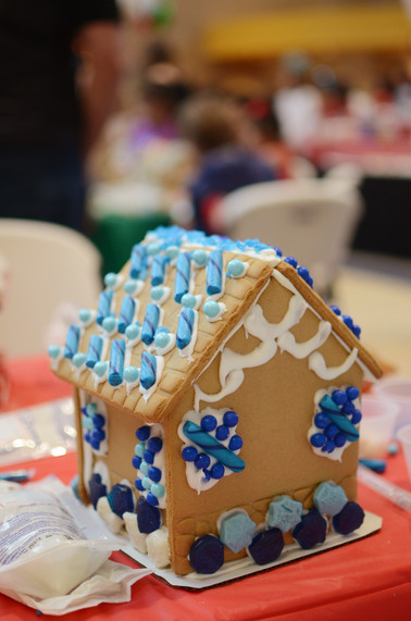 Cookies and Castles 2019 - PM_102.jpg