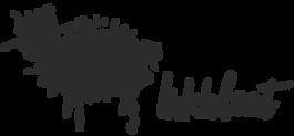 Inkbleat-Logo-Transparent.png