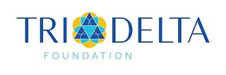 tridelta foundation logo.png