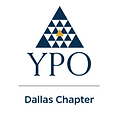 logo_ypodallas.png