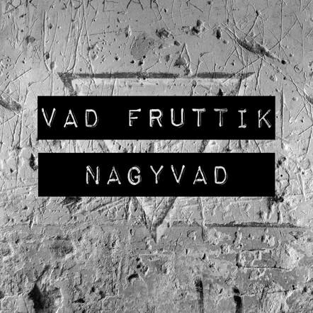 Vad Fruttik