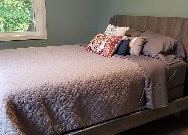 Master Bedroom (7).jpg