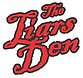 Liars Den CDR Logo.png