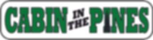 cabin logo.jpg