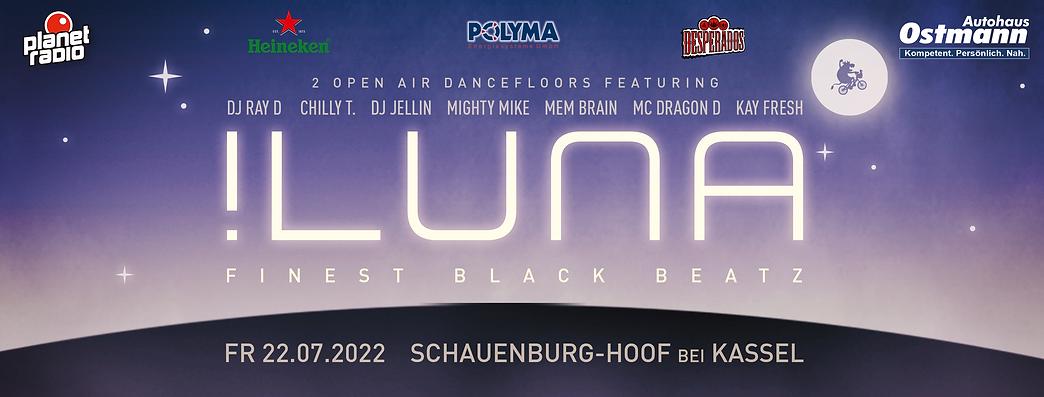 Luna 2022_Facebook Titel-1.png