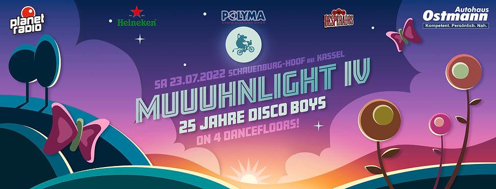 Muuuhnlight IV_Facebook Titel_2022_ohne