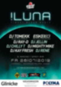 Luna_Web-Flyer2_OK-1.png