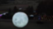 Bildschirmfoto 2018-09-26 um 23.39.49.pn