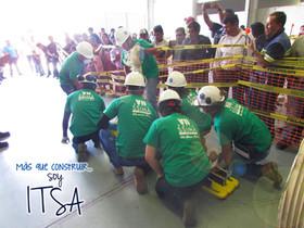 VII Feria SSIMA