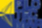 2020 Logo pilotecmar.png