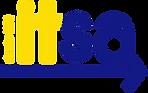2020 Logo ITSA.png