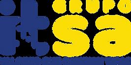 logo_itsa_color.png