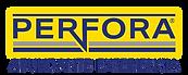 Logo Perfora.png