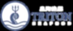 triton logo white.png