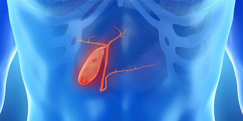 gallbladder-today-main-200508_def4ed56d9