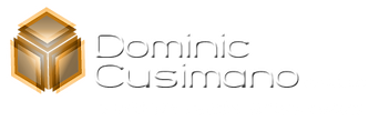Dominic Cusimano
