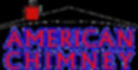 American Chimney