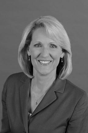 Heather Bortnick