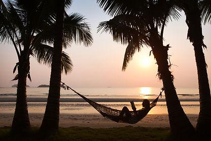 Canva - beach vacations.jpg
