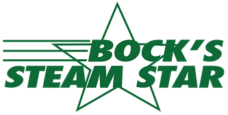 Bock's Steam Star