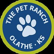 Pet Ranch KC
