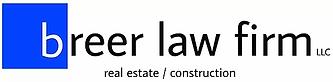 Breer Law Firm