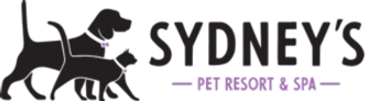 Sydney's Pet Resort & Spa