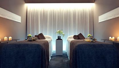 Canva - Interior spa.jpg