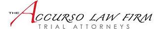 Accurso Law Firm