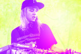 "Cashmere Cat 9's ""Night Night"" Featuring   Kehlani Is Fuzzy Symphonic Bliss"