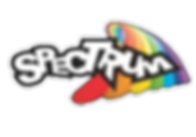spectrum transparent png.png